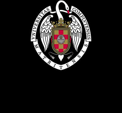 Logo Universidad Computense Madrid