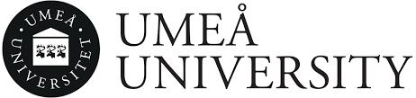 Logo Umea University
