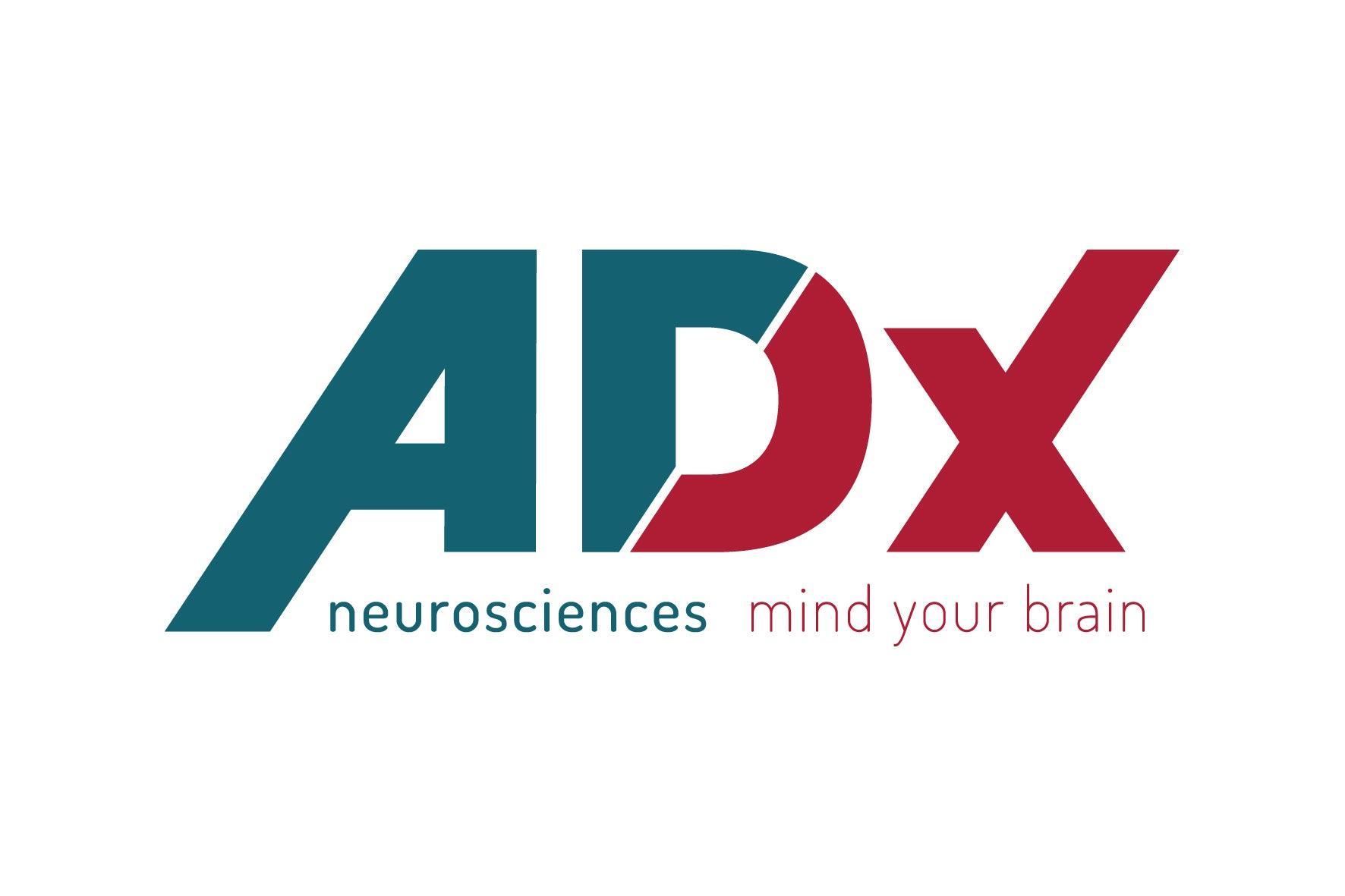 logo_ADx