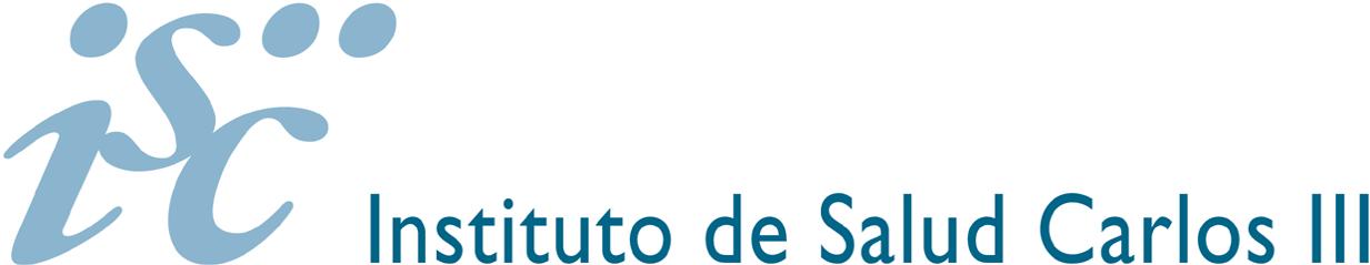 logo_ISCIII