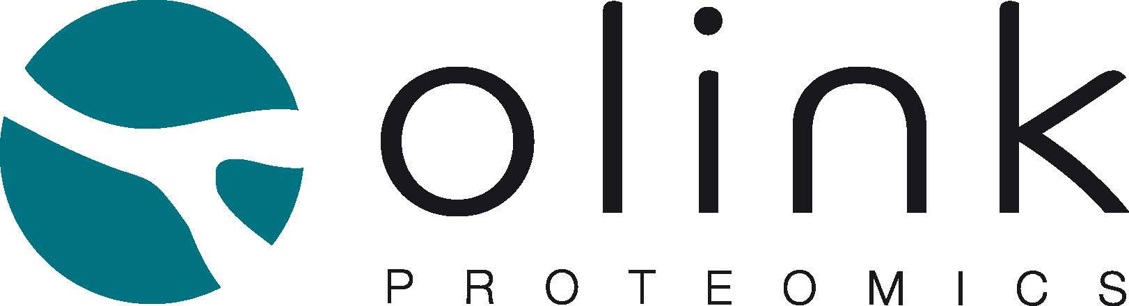 logo_OL