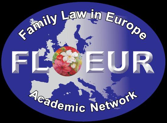 FL-EUR Logo