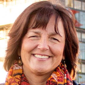 Renata Janssen