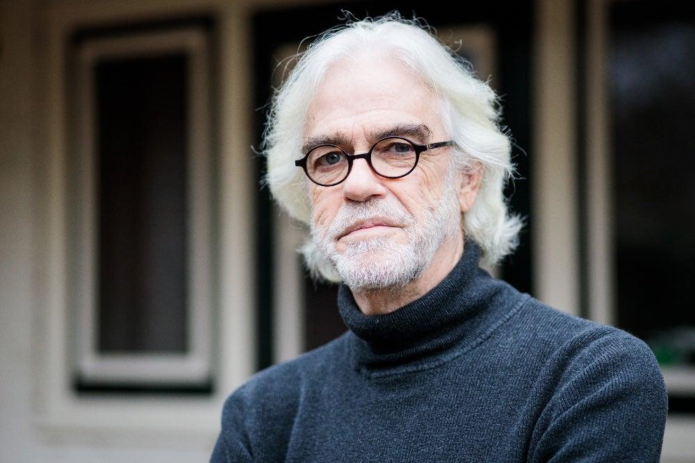 Geert Jan Blanken