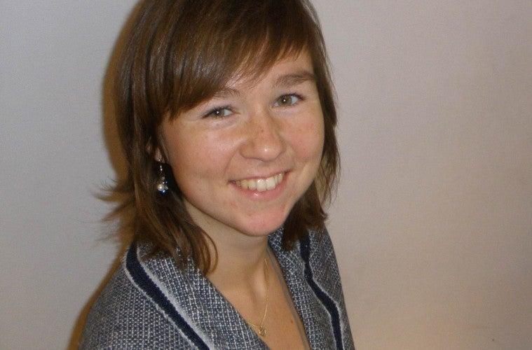 Femke Hoekstra, Promovenda onderzoek ReSpAct