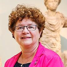Tanja van der Zon
