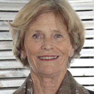Marijke Bisschop