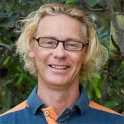 Henk Heijnis