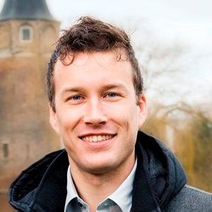 Tom Kuyper