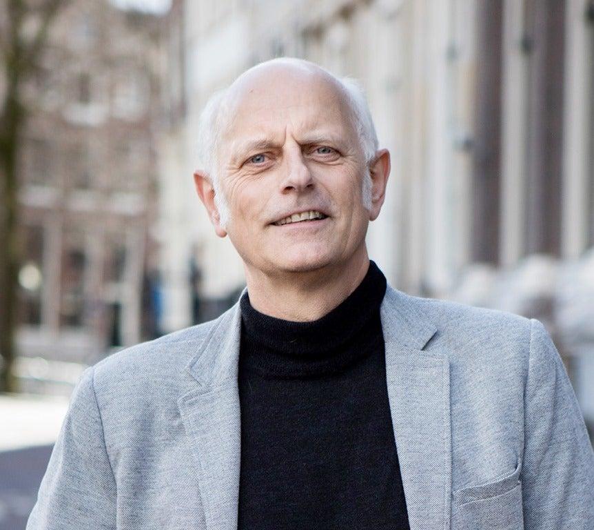 Erik Somers