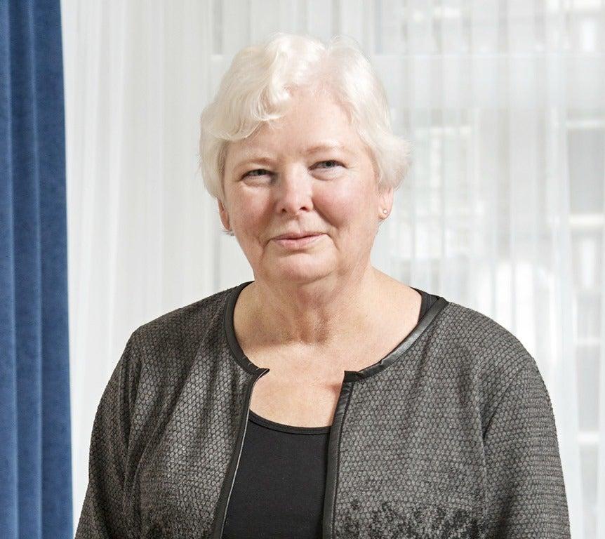 Marijke Bruggeman