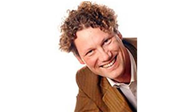 Lees hier alles over Professor Erik de Haan verbonden aan de Center of Executive Coaching opleidingen aan de Vrije Universiteit, School of Business and Economics afdeling Executive Education.