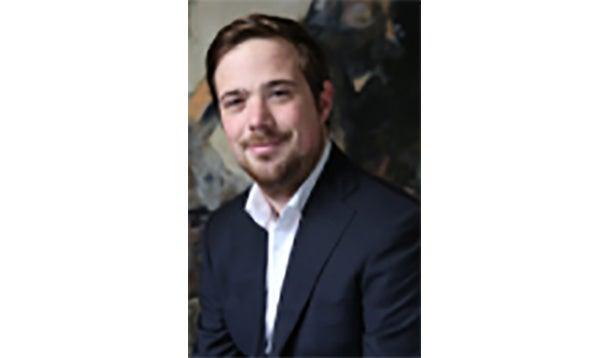 Lees hier alles over Tim Theeboom: docent aan de Center for Executive Coaching opleidingen aan de Vrije Universiteit in Amsterdam, School of Business and Economics afdeling Executive Education.