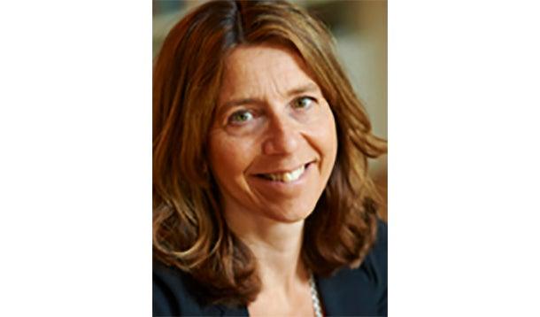Yvonne Burger is deeltijdhoogleraar aan de Vrije Universiteit in Amsterdam voor de postgraduate opleiding Executive Coaching aan de School of Business and Economics afdeling Executive Education.