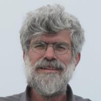 André Ran