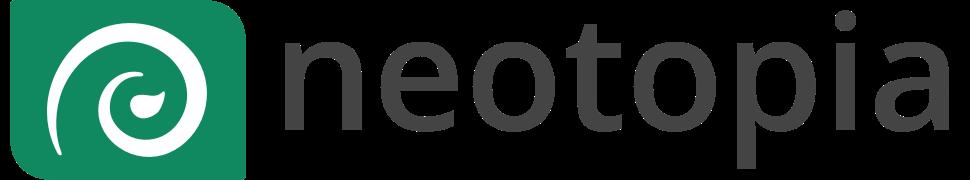 Neotopia logo