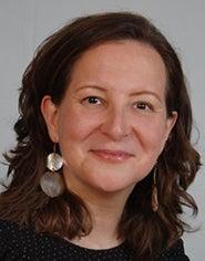 Lydia Veldhuis