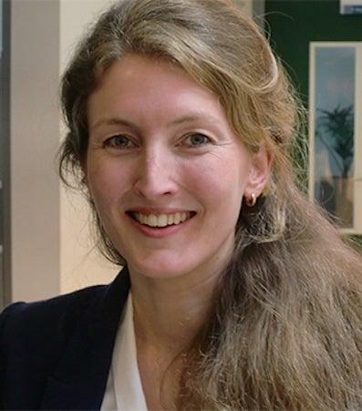 Merel Heuvelmans