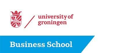 RUG University of Groningen