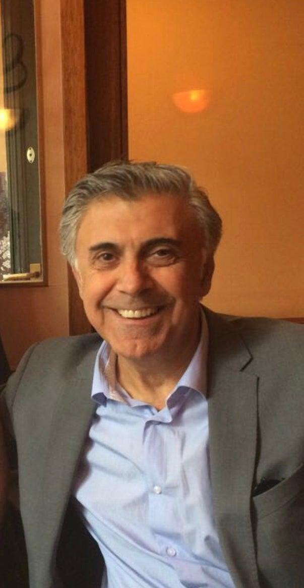 Kamal Amain