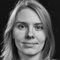 Svetlana Dubinkina