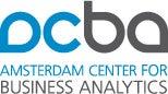 Amsterdam Center of Business Analytics