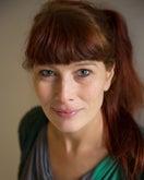 Marise van Amersfoort - Staff member at CIS-VU