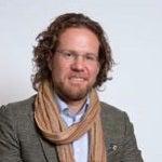 Florian Theissen