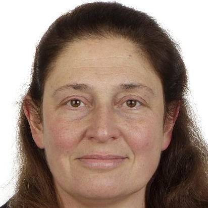 Elenna Dugundji