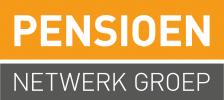 Logo pensioen netwerk groep