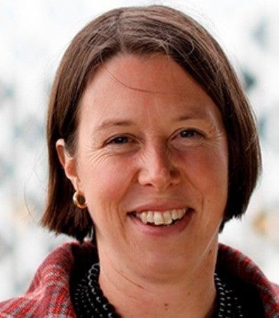 Josephine Woltman Elpers