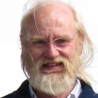 Freek van Schagen