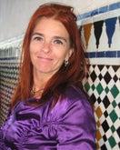 Wendelien Tuijp - Staff member at CIS-VU