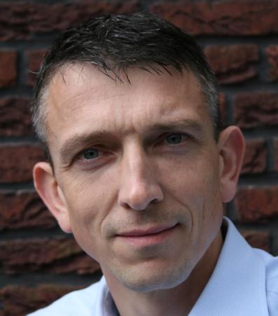 Thomas van Zanten