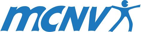 Logo Medisch Comité Nederland-Vietnam (MCNV)