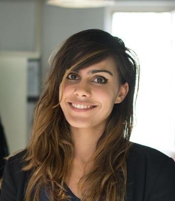 Mekky Zaidi - Staff member at CIS-VU