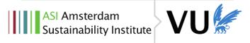 Logo Amsterdam Sustainability Institute (ASI)
