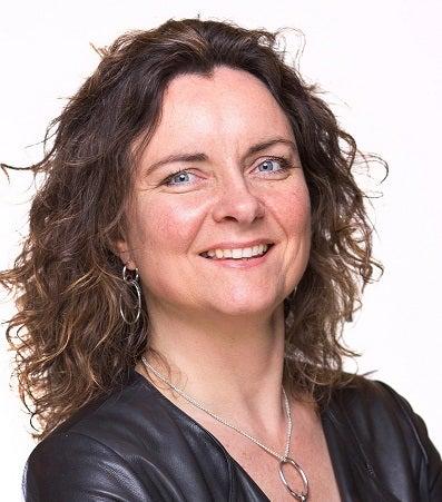 Mieke Reidinga