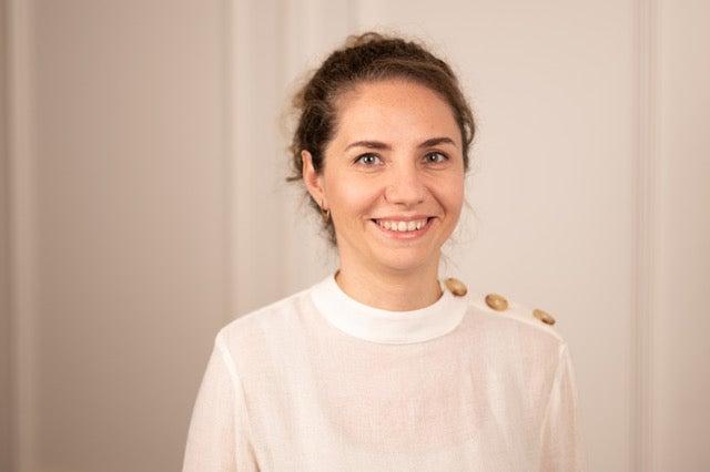 dr. Aylin Aydin Cakir