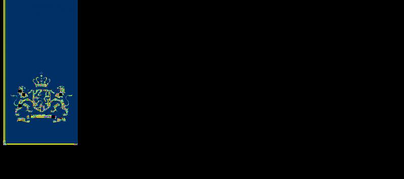 Logo Planbureau voor de Leefomgeving (PBL)