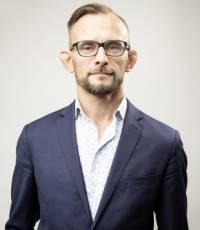 Docent drs. Krzysztof Dobrowolski-Onclin