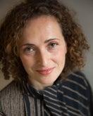 Sabina di Prima - Staff member at CIS-VU