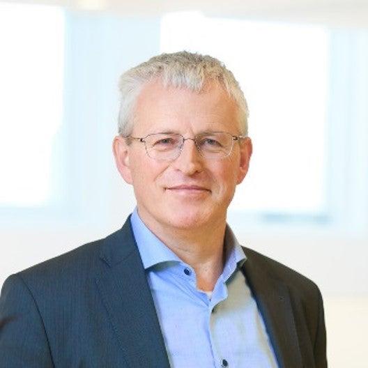 Peter Castenmiller