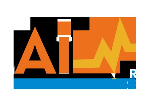 Logo AI VU Campus Center