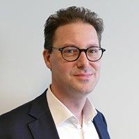 Foto Lodewijk Smeehuizen