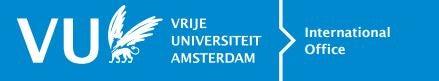 Logo International Office