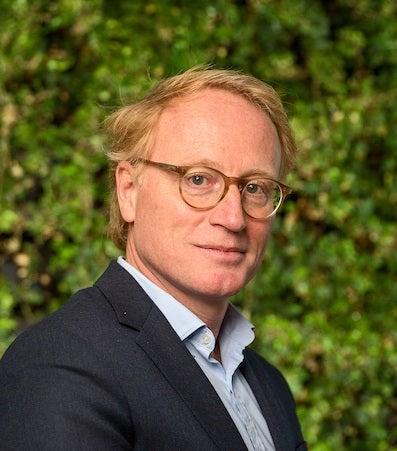 Duco Stuurman