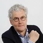 Maarten Hageman
