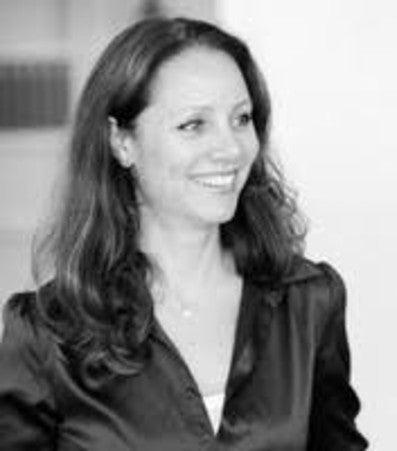 Michelle Habets