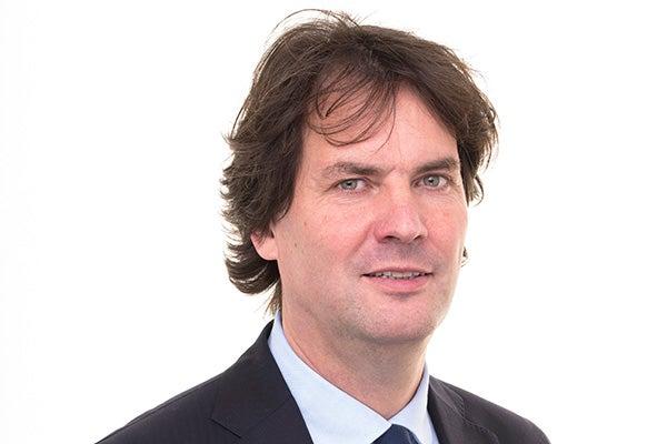 Christiaan de Brauw